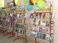 Scholastic Book Fair , 2-4 Sept. 2013