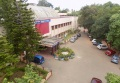 Kendriya Vidyalaya Pattom, Thiruvananthapuram