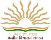 Kendriya Vidyalaya Sangathan Logo
