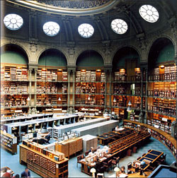bnf-paris.jpg