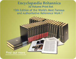 page_encyclopedias_img1.jpg