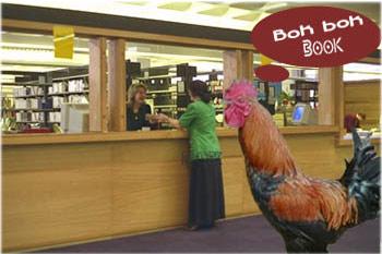 chickenlib.jpg