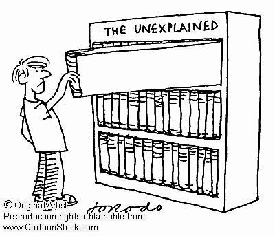 Accountant Jokes Cartoons Library Cartoons Amp Jokes