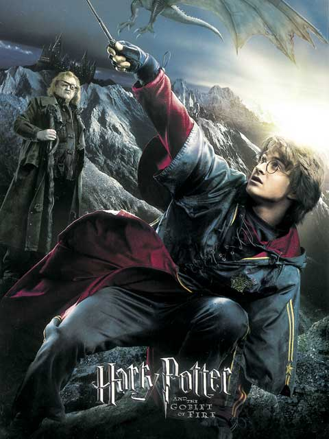 http://librarykvpattom.files.wordpress.com/2008/07/12-harry-potter.jpg