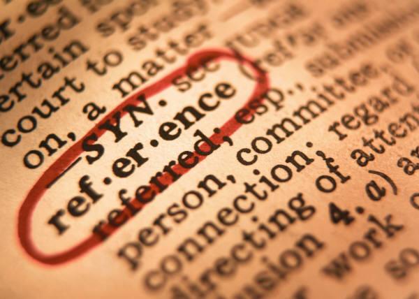 Всегда ли нужно покупать вечные ссылки?