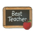 http://librarykvpattom.files.wordpress.com/2008/09/schoolbest-teacher-slatesc1002166x2176620.jpg