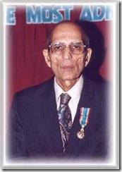 Shastri-King's Award-opt