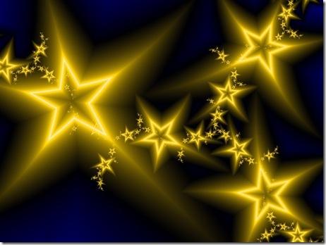 204-ChristmasStars