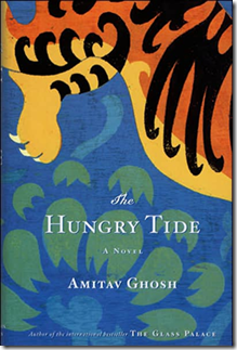 hungry_tide_L2