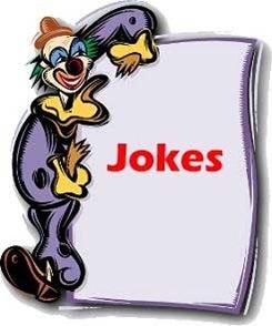 jokes-1