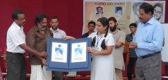 InfoLit-India-project-launch.jpg