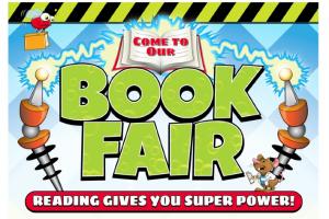 Book-Fair-205qhrd-300x200