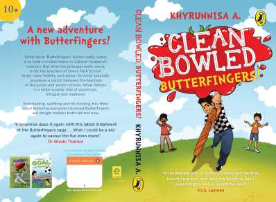 clean-bowled-butterfingers_full-spread_low-res